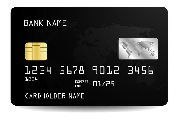 Tarjet-de-credito-1
