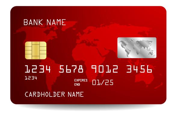 tarjetas-de-credito-2