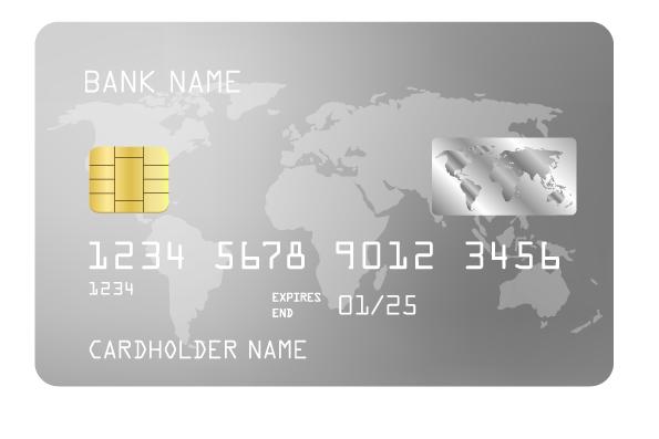 tarjetas-de-credito-4
