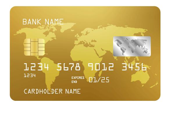 tarjetas-de-credito3